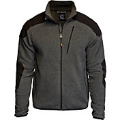 5.11 Tactical Men's Full Zip Sweater