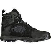 5.11 Tactical Men's XPRT 2.0 Urban Boots