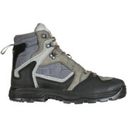 5.11 Tactical Men's XPRT 2.0 Urban Boots