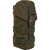5.11 Tactical H20 Carrier