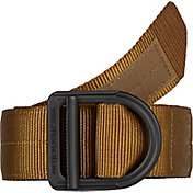 5.11 Tactical Men's 1 3/4'' Wide Operator Belt