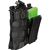 5.11 Tactical Double AR Bungee Cover