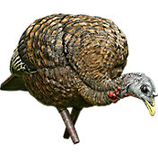 Avian-X LCD Turkey Feeder Decoy