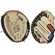 "All-Star 31.5"" Youth Pro-Comp Series Catcher's Mitt"