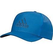 adidas Men's Tour Delta Competition Golf Hat