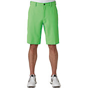 adidas Men's Ultimate Golf Shorts