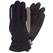 IceArmor Men's Casual Fleece Gloves