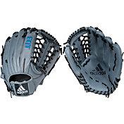 """adidas 12.5"""" EQT TX Equipment Series Glove"""