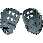 "adidas 12.75"" EQT HX Equipment Series Glove"