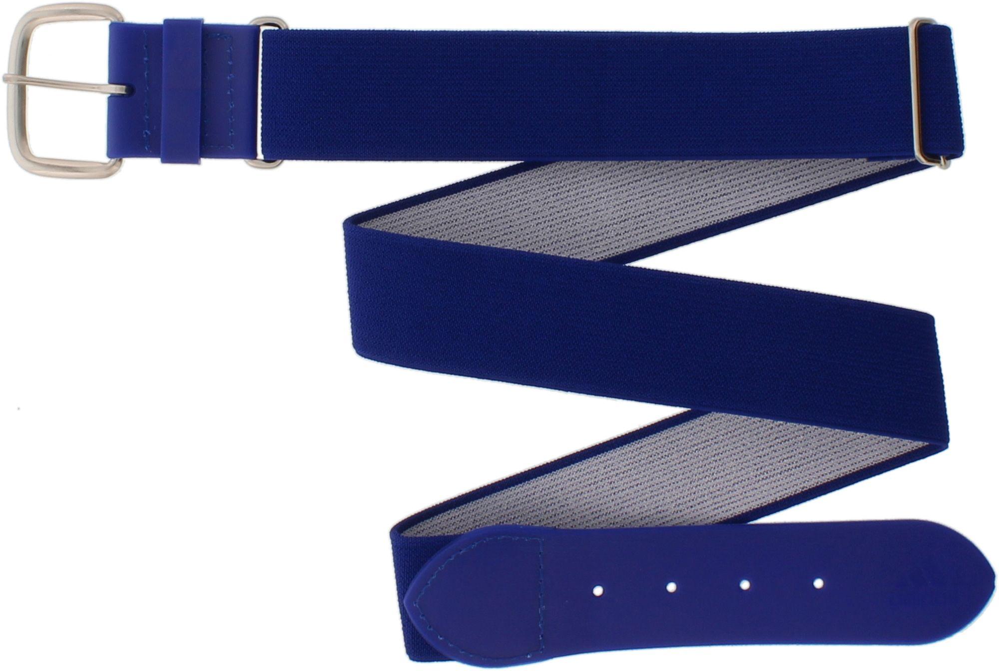 Adidas Adult Baseball Belt Dick 's Sporting goods