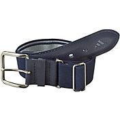 adidas Adult Baseball Belt