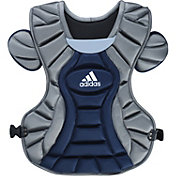 adidas Pro Series Catcher's Chest Protector