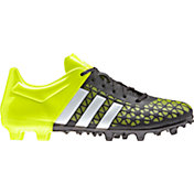 adidas Men's Ace 15.3 FG/AG Soccer Cleats