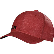 adidas Men's climacool Chino Print Golf Hat