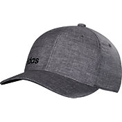 adidas Men's climacool Chino Print Golf Hat