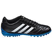adidas Men's Goletto V TF Soccer Cleats