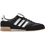 adidas Men's Mundial Goal Indoor Soccer Shoes
