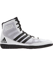 adidas uomini 'mat mago dt wrestling scarpe dick articoli sportivi