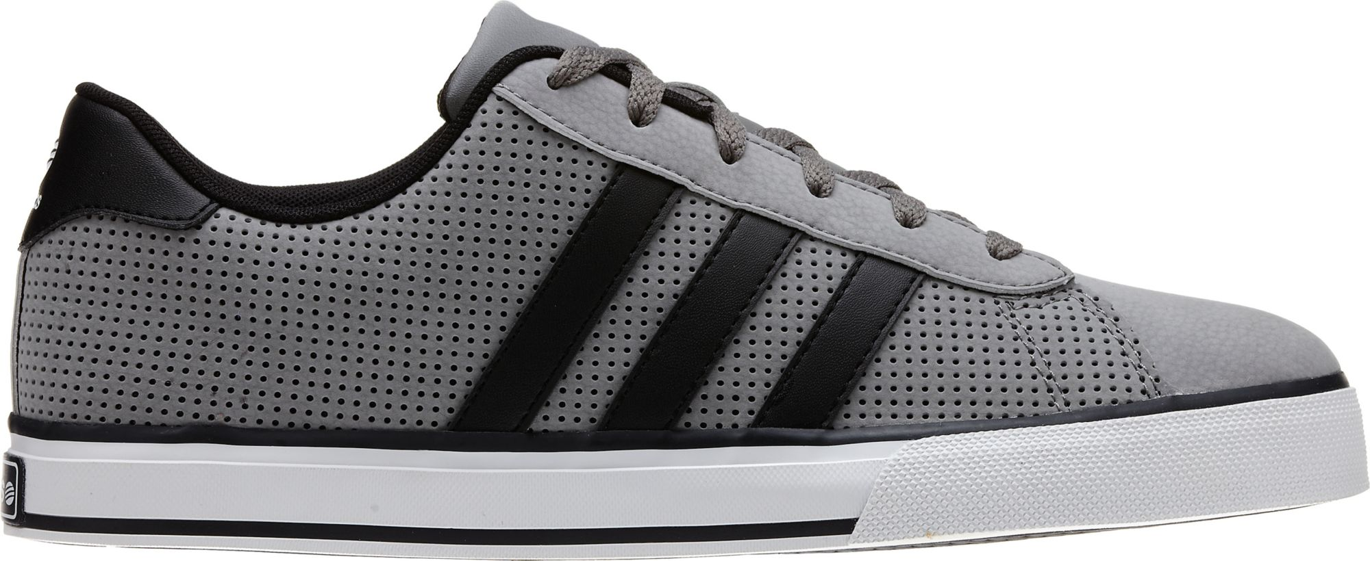 Adidas Kids Neo Label Se Daily Vulc K Shoes