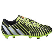 adidas Men's Predator Absolado Instinct FG Soccer Cleats