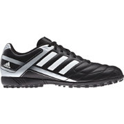 adidas Men's Puntero IX Turf Soccer Cleat