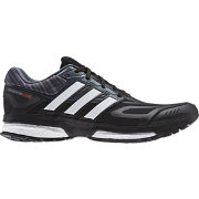 adidas Men's Response Boost Running Shoes