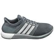 Adidas Solar Boost Men's Outfit