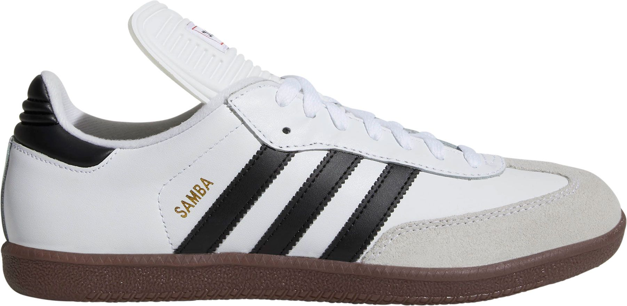 Product Image · adidas Men's Samba Classic Indoor Soccer Shoe