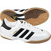adidas Men's Samba Millennium Soccer Shoes