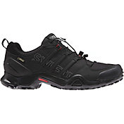 adidas Outdoor Men's Terrex Swift R GORE-TEX Trail Running Shoes