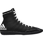 adidas Men's adizero Varner Wrestling Shoe
