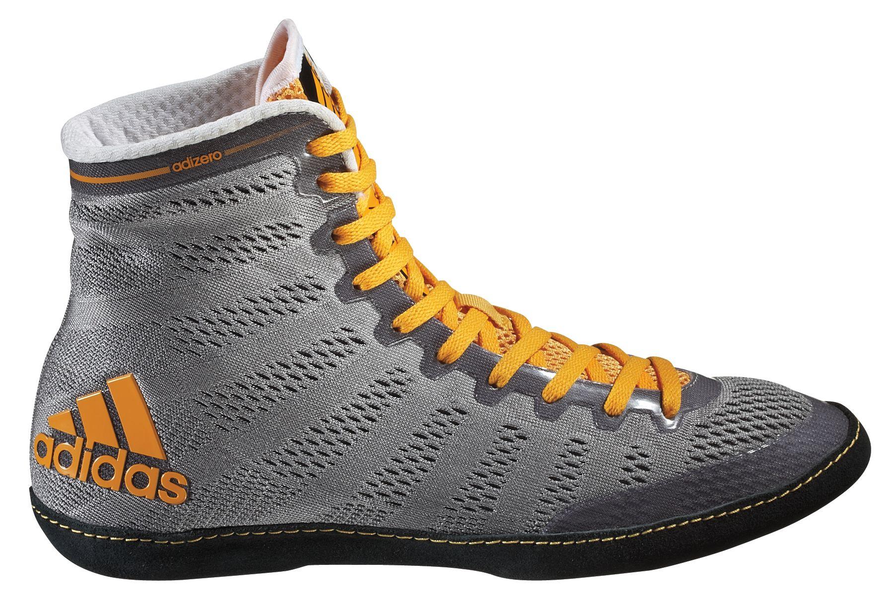 adidas wrestling shoes. adidas men\u0027s adizero varner wrestling shoe shoes