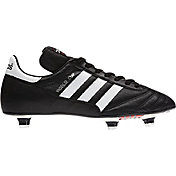 adidas Men's World Cup SG Soccer Cleat