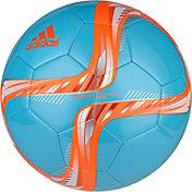 World Cup Soccer Balls