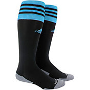 adidas Copa Zone Cushion II Soccer Socks