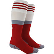 adidas Elite Traxion Soccer Socks