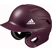 $14.98 adidas Triple Stripe Batting Helmet