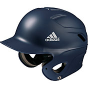 $10 Off adidas Triple Stripe Batting Helmet