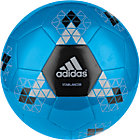 50% Off Select Soccer Balls