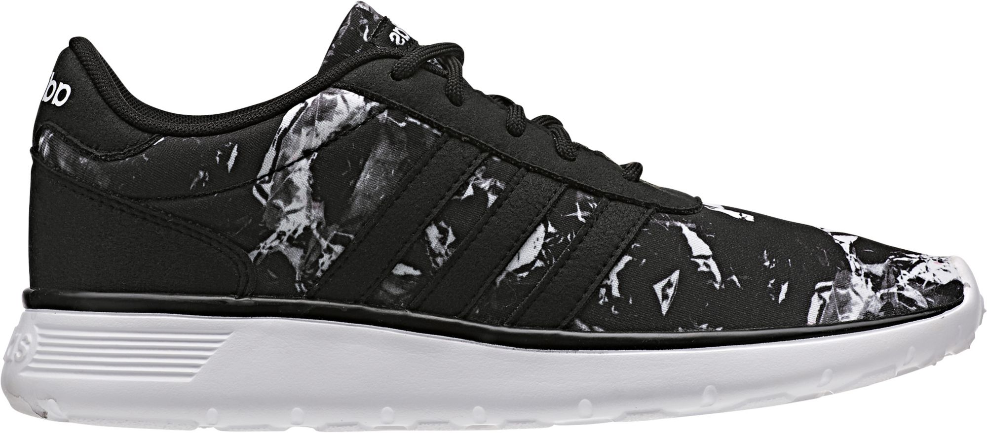 Adidas Shoes Women Black Neo
