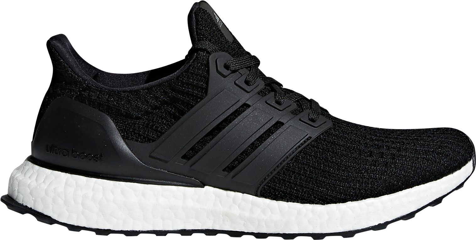 Adidas Ultra Boost 3,0 Womens