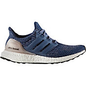 Product Image � adidas Women\u0027s Ultra Boost Running Shoes