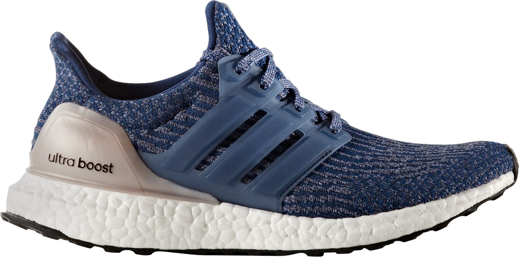 adidas Women\u0027s Ultra Boost Running Shoes. 0:00. 0:00 / 0:00. noImageFound  ???