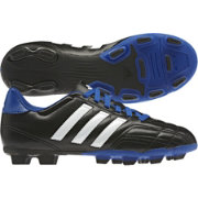 adidas Kids' Goletto IV TRX FG Soccer Cleat