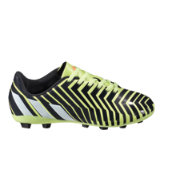 adidas Kids' Predito FxG Soccer Cleats