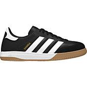 adidas Kids' Samba Millennium Soccer Shoe