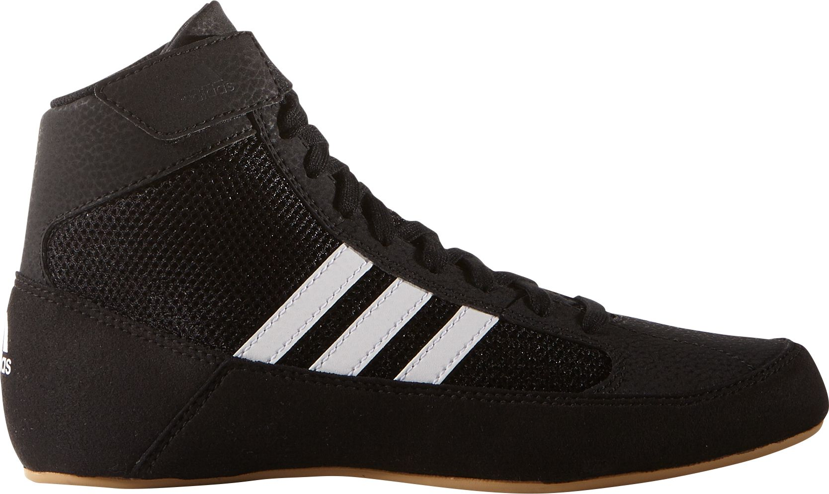 adidas wrestling shoes. adidas kids\u0027 hvc wrestling shoes