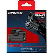 Nebo 6081 iPROTEC RMLSR Laser Sight