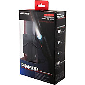 iProtec RM400LS Red Laser Light