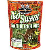Antler King No Sweat No Till Food Plot Seed